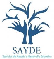 SAYDE-Moodle